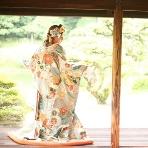 ロケーション撮影、前撮:WEDDING BOX MITSUWA