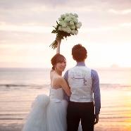 写真:WEDDING BOX MITSUWA