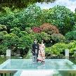 アートホテル小倉 ニュータガワ:【平日BIG】¥10,000円相当カタログギフト&無料試食付フェア
