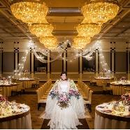 アートホテル小倉 ニュータガワ:【\祝日限定/】挙式&演出&コース試食まるごと体験フェア♪