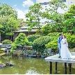 アートホテル小倉 ニュータガワ:【カタログギフト&挙式プレゼント♪】最高級コース試食付フェア