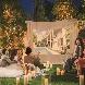 THE SEASONS LANDMARK NAGOYA SHIRAKABE(ザ シーズンズランドマーク名古屋 白壁)のフェア画像