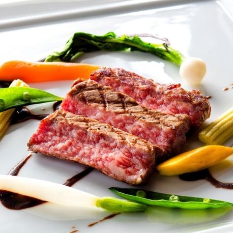 THE SEASONS LANDMARK NAGOYA SHIRAKABE(ザ シーズンズランドマーク名古屋 白壁):【お料理重視の方】フルオーダーを試食体験×グランシェフ相談会