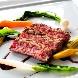 THE SEASONS LANDMARK NAGOYA SHIRAKABE(ザ シーズンズランドマーク名古屋 白壁):【お料理重視の方】オリジナルコース試食×グランシェフ相談会