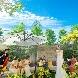 THE SEASONS LANDMARK NAGOYA SHIRAKABE(ザ シーズンズランドマーク名古屋 白壁):【ガーデン邸宅1組貸切体感】平日特典×全館開放×豪華試食♪