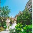 VICTORIA GROVE:アットホーム重視×金沢初マルシェスタイル×BBQパーティ体験