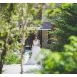 VICTORIA GROVE:平日限定【二人らしい結婚式】オリジナル人前式相談会×無料試食