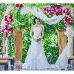 VICTORIA GROVE:【最短30日のお急ぎ婚もOK】専属プランナー徹底相談フェア