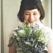 VICTORIA GROVE(ヴィクトリア グローブ):【花嫁応援☆挙式無料キャンペーン】×豪華婚礼試食