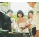 VICTORIA GROVE:北陸初☆2部式【サマーWedding限定】新感覚BBQフェア