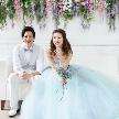 VICTORIA GROVE:【写真で残す結婚式】フォトウェディング相談会
