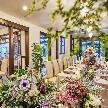旧石丸邸 ガーデンテラス広尾 (Garden Terrace HIROO residence ISHIMARU):平成ラストフェア!クオカードプレゼント付・試食フェア!