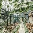 旧石丸邸 ガーデンテラス広尾 (Garden Terrace HIROO residence ISHIMARU):【人気フェア☆】緑溢れ挙式×邸宅見学