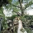 旧石丸邸 ガーデンテラス広尾 (Garden Terrace HIROO residence ISHIMARU):◆ご自宅からフェア参加◆オンライン限定特典付き