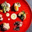 ザ グランダブリュー 水戸(THE GRAND W MITO):【オープン1周年】絶品料理試食×木のチャペル体験フェア