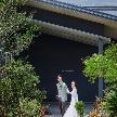 ザ グランダブリュー 水戸(THE GRAND W MITO):【初めての会場見学の方必見】新結婚式スタイル紹介×安心相談会