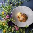 キンプトン新宿東京:◆限定開催◆婚礼コース試食&日本初上陸ホテル全貌公開ツアー