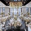 キンプトン新宿東京:◆日本初上陸ブランド◆最旬ホテルの魅力紹介×OPEN記念特典