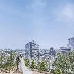 キンプトン新宿東京:◆水曜日限定◆日本初上陸ホテルの魅力紹介×OPEN記念特典