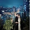 キンプトン新宿東京:◆初見学でも安心◆日本初上陸ホテルの魅力堪能&限定特典付き