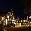 軽井沢ホテル ロンギングハウス バイブリ―:【家族と過ごす冬物語】軽井沢オーベルジュウエディング相談会