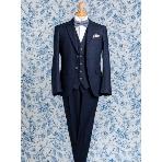 メンズ衣装、タキシード、フロックコート、モーニング:TuNoah wedding(チュノアウエディング)