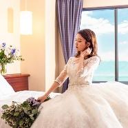 アートホテル鹿児島:2大特典フェア☆ゲスト10名分宿泊×送迎バスプレゼント