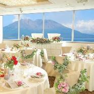 アートホテル鹿児島:【春夏WEDDING】22年春夏婚希望の方専用フェア♪