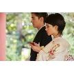 JWマリオット・ホテル奈良:【憧れの和婚】古都・奈良で叶う和装ウエディング相談会