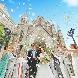 NEXT WEDDING MINATOMIRAI:【平日限定クイック相談会】新ブランド&プラン説明会!