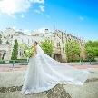 NEXT WEDDING MINATOMIRAI:【今だけ組数限定紹介】新ブランド&プラン説明会◎試食付