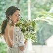 NEXT WEDDING MINATOMIRAI:【新感覚】次世代ウエディング体験◎2万円コース試食付