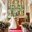 NEXT WEDDING CHIBA:【コスパ重視】大聖堂体験×豪華コース試食!新ブランドを体感