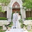 NEXT WEDDING CHIBA:【50名150万円】今だけ特別!組数限定紹介◎試食付