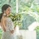 NEXT WEDDING CHIBA:【新感覚】次世代ウエディング体験◎2万円コース試食付