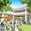 NEXT WEDDING TOKYO BAY:【50名150万円の新スタイル】オプション込のプランを提案