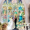 NEXT WEDDING TOKYO BAY:【コスパ重視】チャペル×2万円コース試食!限定新ブランド体験