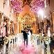 NEXT WEDDING NAGOYA:【今だけ組数限定紹介】新ブランド&プラン説明会◎試食付