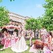 NEXT WEDDING NAGOYA:【新感覚】次世代ウエディング体験◎2万円コース試食付