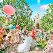 NEXT WEDDING NAGOYA:【コスパ重視】大聖堂×2万円コース試食!限定新ブランド体験