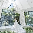 NEXT WEDDING OMIYA:【コスパ重視】チャペル体験×豪華コース試食!新ブランドを体感