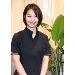 ブライダルエステ B'PRODUCE(ビープロデュース):名古屋栄店のエステティシャンイメージ