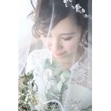LAPAGE BRIDAL SALON:洋装プラン♪88,000円~