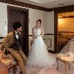 天童ホテル:【はじめても安心】結婚式まるわかり相談会×初見学特典