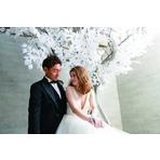 Studio Wedding(スタジオ結婚式):【少人数婚】人前式・挙式ベーシックプラン/撮影カットプレゼント付き