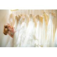 写真:Studio Wedding(スタジオ結婚式)