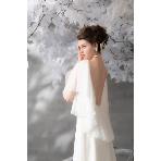 Studio Wedding(スタジオ結婚式):【ベーシックプラン】50カット/洋装1着