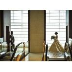 スナップ撮影、ビデオ撮影:Home studio esperanza wedding
