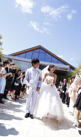 奈良町 あしびの郷 演出画像2-1
