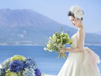 鹿児島サンロイヤルホテル その他画像2-2